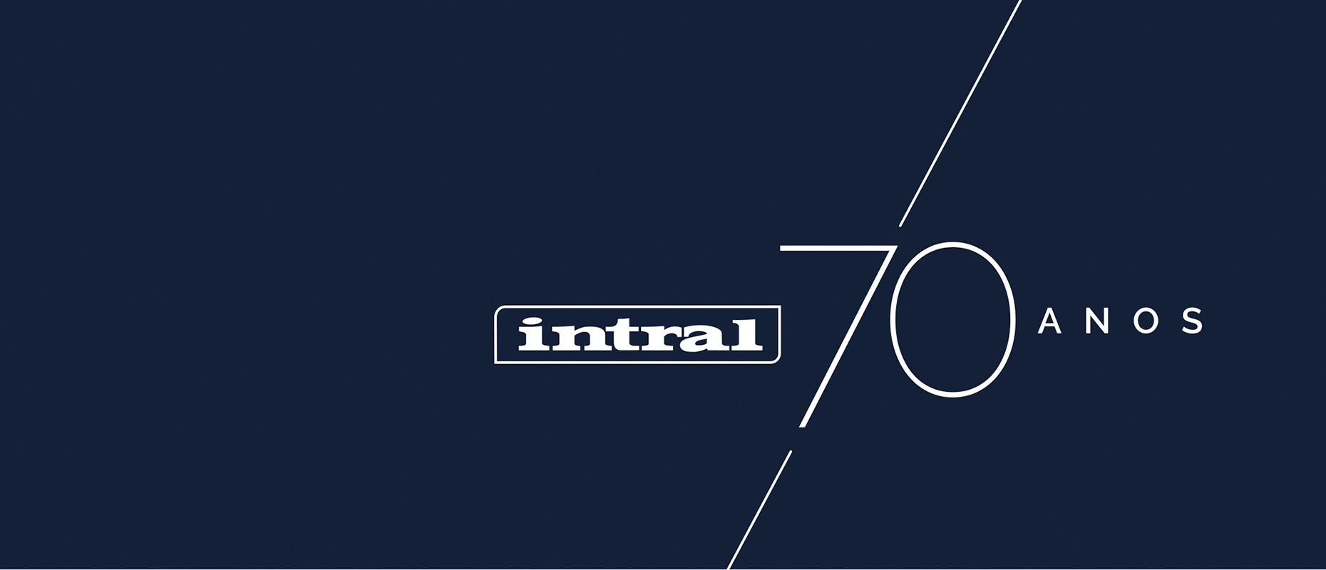 Intral Institucional
