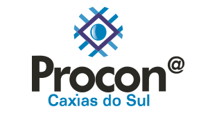 Procon Caxias do Sul